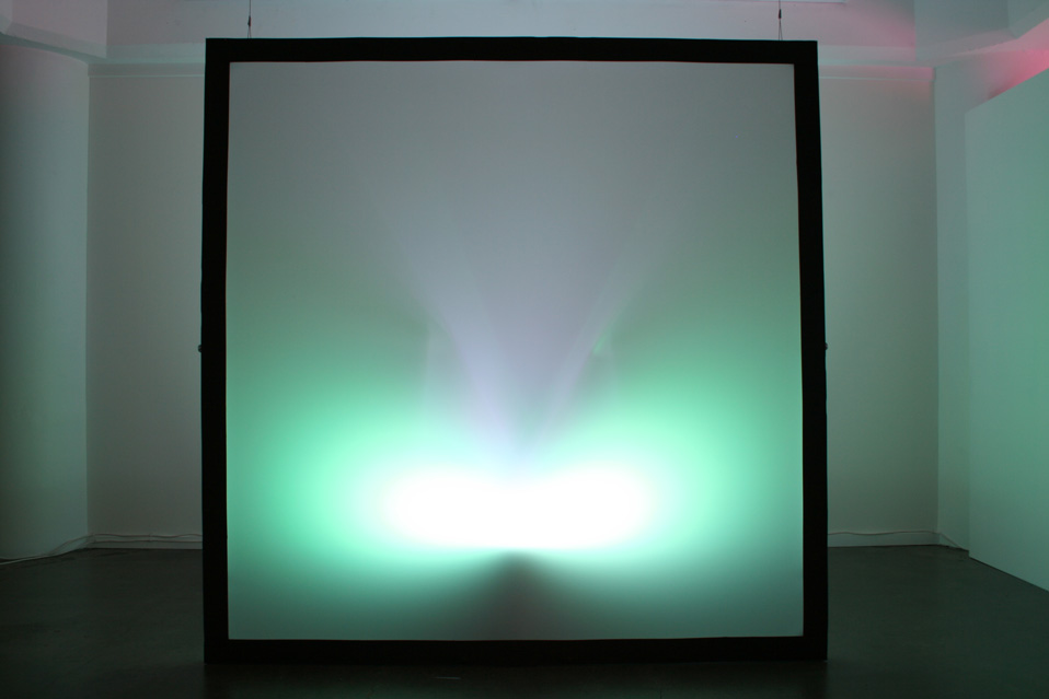 2005 exhib canon dig 039